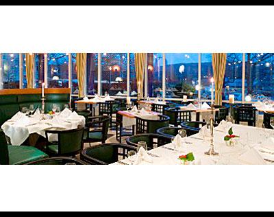 Kundenbild klein 4 Victor´s Residenz-Hotel Gera