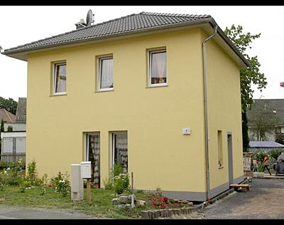 Kundenbild klein 4 Bauunternehmen KOMPLETT-BAU Lange & Ludewig GmbH & Co. KG