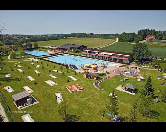 Kundenbild klein 8 Gemeinde Taufkirchen (Vils)