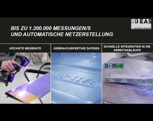 Kundenbild klein 6 3D-EAS GmbH