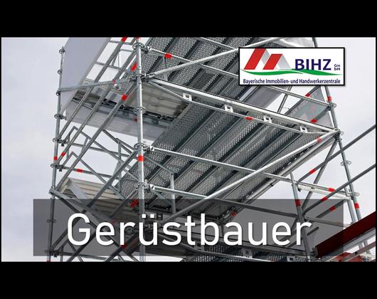 Kundenbild klein 6 BIHZ GmbH