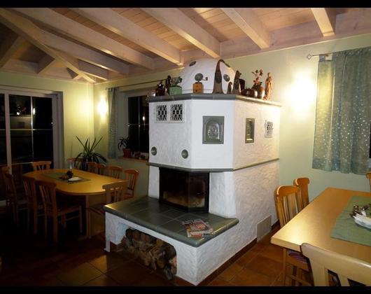 Kundenbild klein 5 Schwemm's Gnadental-Stüberl