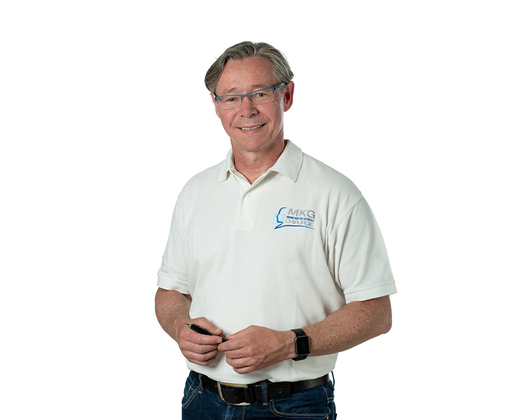 Kundenbild klein 2 Keweloh Martin Dr.Dr. M. Sc. & Kollegen