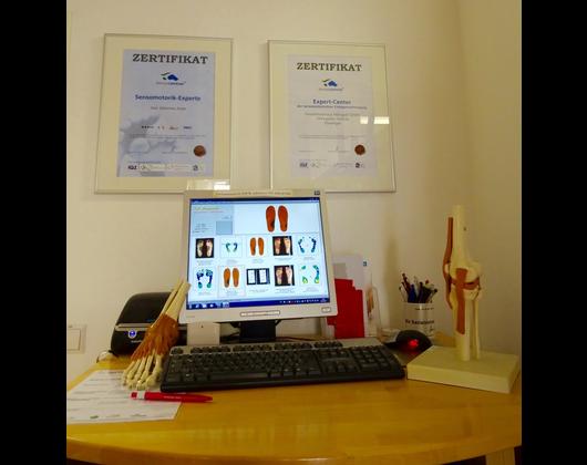 Kundenbild klein 2 Petrogalli Gesundheitshaus Sanitätshaus Orthopädietechnik