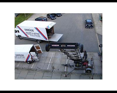 Kundenbild klein 2 Heller & Lettke GbR