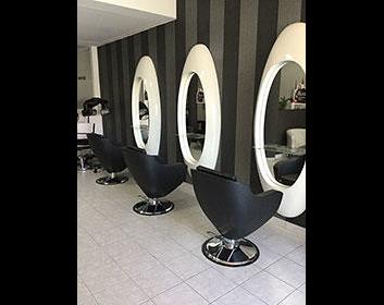 Kundenbild klein 4 Friseur Glashoff