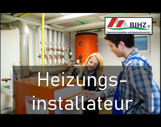 Kundenbild klein 7 BIHZ GmbH