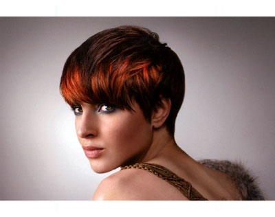 Kundenbild groß 1 Friseursalon Heinig