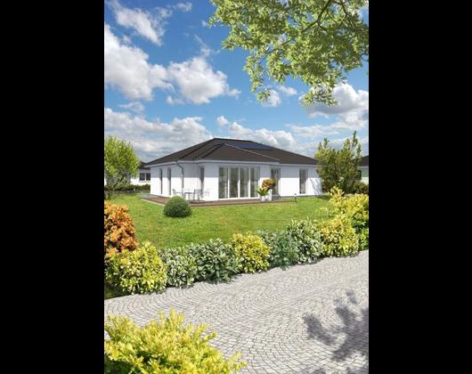 Kundenbild klein 9 HAPPY HAUS BAU GmbH