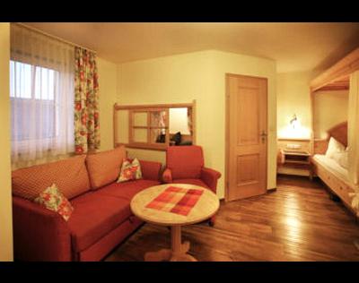 Kundenbild klein 6 Landgasthof Hubertus
