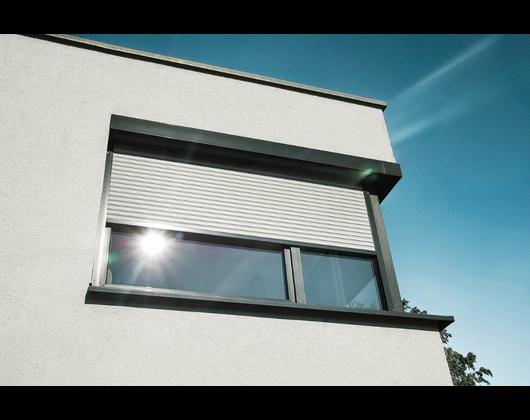Kundenbild klein 3 Fenster Zinn