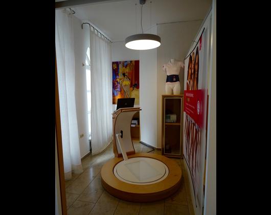 Kundenbild klein 3 Petrogalli Gesundheitshaus Sanitätshaus Orthopädietechnik