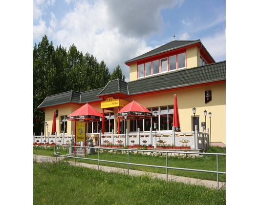 Kundenbild klein 5 Bauunternehmen KOMPLETT-BAU Lange & Ludewig GmbH & Co. KG