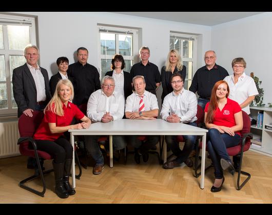 Kundenbild klein 2 HAPPY HAUS BAU GmbH