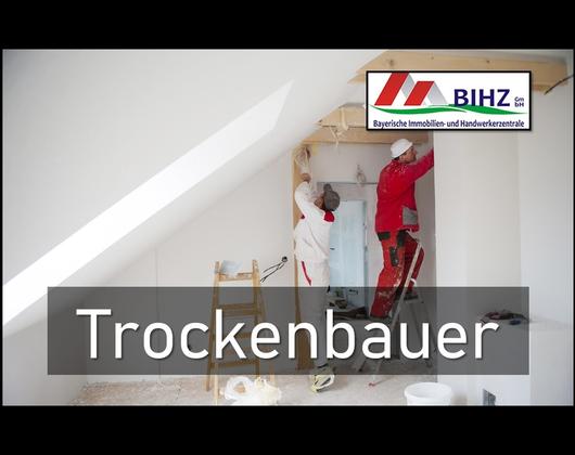 Kundenbild klein 8 BIHZ GmbH