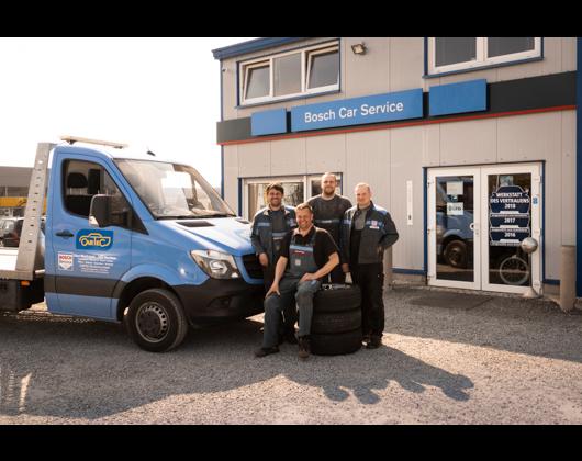 Kundenbild klein 1 AUTO CARTEC