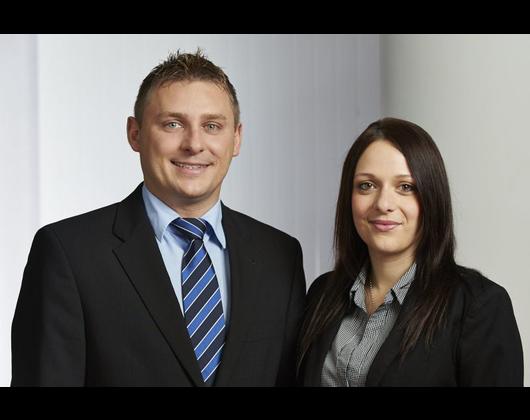 Kundenbild groß 1 Allianz Sedlmeier OHG