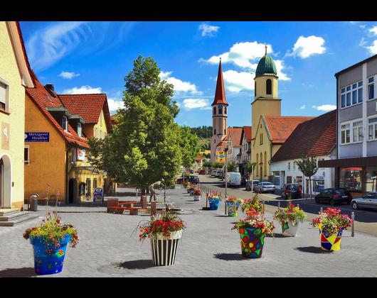 Kundenbild klein 4 Stadtverwaltung Oberkochen