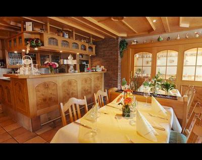 Kundenbild groß 1 Landgasthof Hubertus