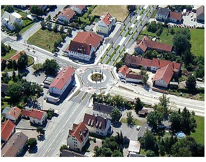 Kundenbild klein 2 Stadtverwaltung Königsbrunn