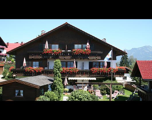 Kundenbild groß 1 Ferienhof Schmidbauer
