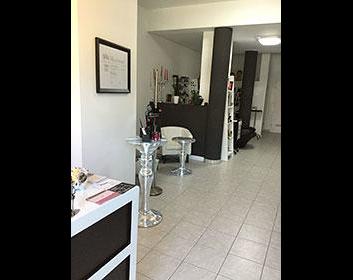 Kundenbild klein 5 Friseur Glashoff