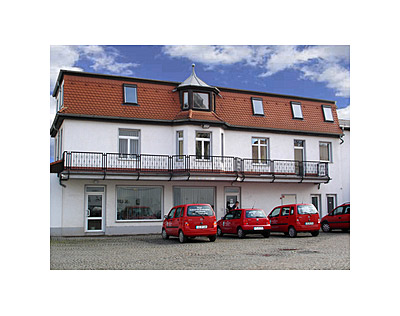 Kundenbild klein 6 Hauskrankenpflege & Ergotherapie Julia Rzegotta GmbH