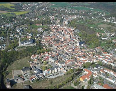 Kundenbild klein 5 Flugdienst - Flugschule Reinhard Günther