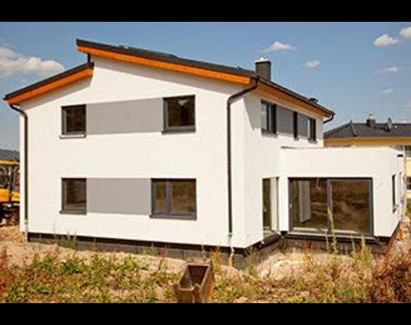 Kundenbild klein 2 Tischlerei Hantschel GmbH