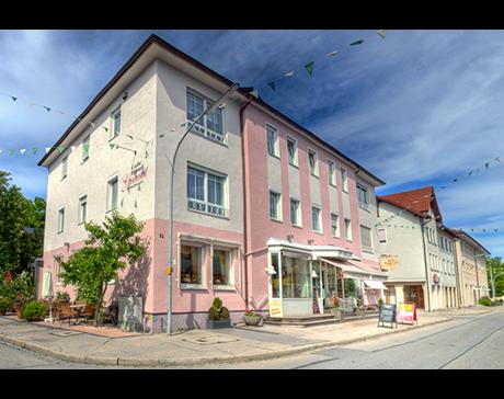Kundenbild groß 1 Greinwald Confiserie-Café