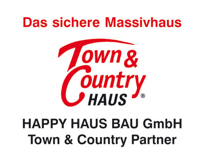 Kundenbild klein 1 HAPPY HAUS BAU GmbH