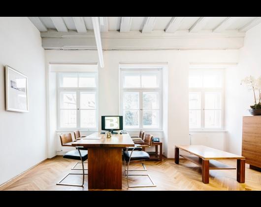 Kundenbild klein 3 Steuerberater Brenner & Brandstetter Dipl.-Kfm. , Marcus Brenner,Helga Brandstetter