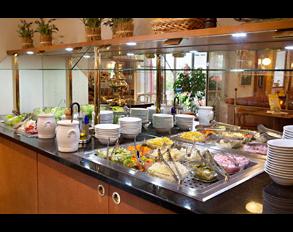 Kundenbild klein 5 Greinwald Confiserie-Café