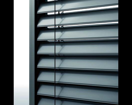 Kundenbild klein 6 Fenster Zinn