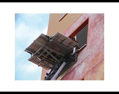 Kundenbild klein 6 Heller & Lettke GbR