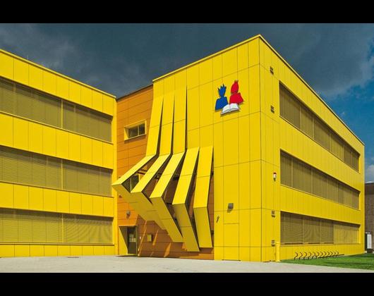 Kundenbild klein 3 Gemeinde Taufkirchen (Vils)