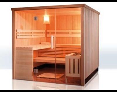 Kundenbild klein 1 Schwimmbad & Sauna-Paradies GmbH
