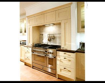 Wohnideen Einrichtungs Gmbh Neuburg küchen u einrichtungs gmbh in neuburg in das örtliche