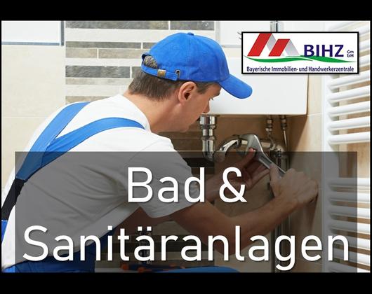 Kundenbild klein 2 BIHZ GmbH
