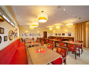Kundenbild klein 6 Greinwald Confiserie-Café