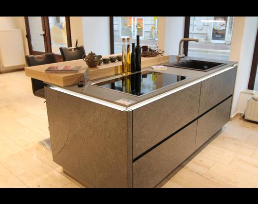 korinsky martin gbr in gera in das rtliche. Black Bedroom Furniture Sets. Home Design Ideas