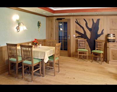 Kundenbild klein 4 Landgasthof Hubertus
