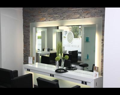 Kundenbild klein 2 Friseur Brey.der Friseur
