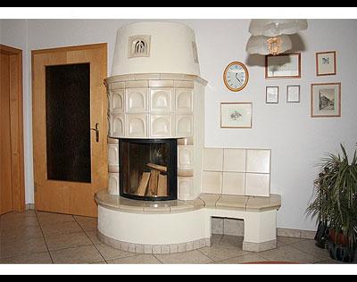 Kundenbild klein 2 1. Geraer Ofenbauergenossenschaft eG