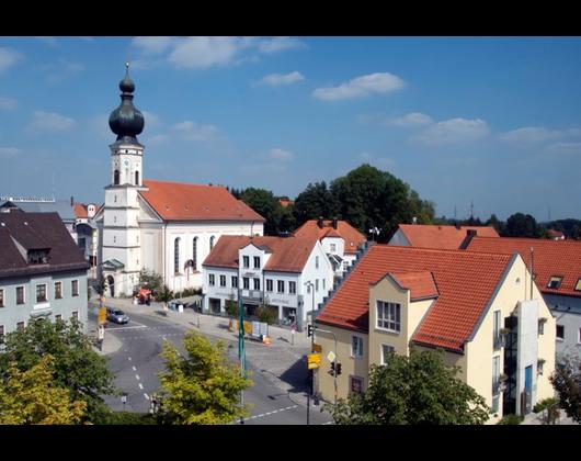 Kundenbild klein 4 Gemeinde Taufkirchen (Vils)