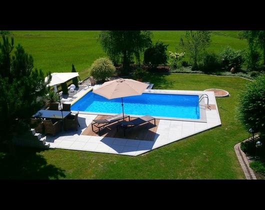 Kundenbild klein 3 Schwimmbad & Sauna-Paradies GmbH