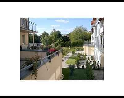 Kundenbild klein 4 Hauskrankenpflege & Ergotherapie Julia Rzegotta GmbH