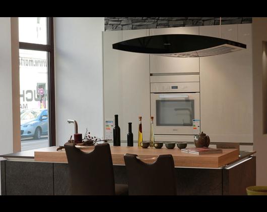 Kundenbild klein 6 Korinsky & Martin GbR
