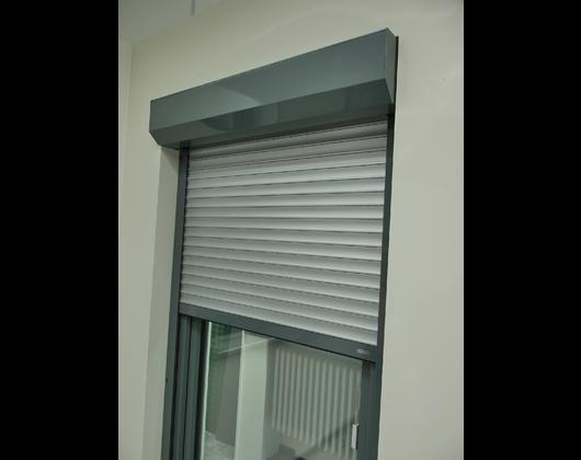 Kundenbild klein 9 Schnell Fenster
