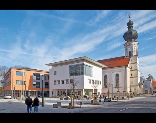 Kundenbild klein 5 Gemeinde Taufkirchen (Vils)